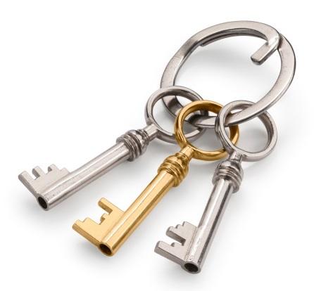 Locksmith Arvada