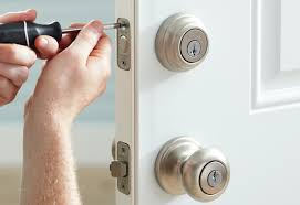 Residential Locksmith Arvada