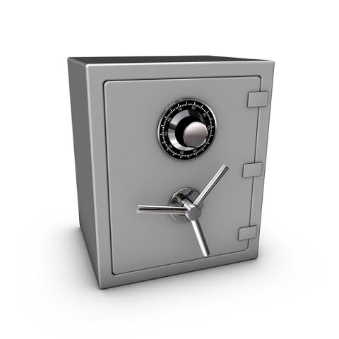 Commercial Locksmith Arvada